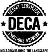 DECA_badge
