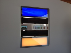 Phillip K Smith III at BoxoHOUSE