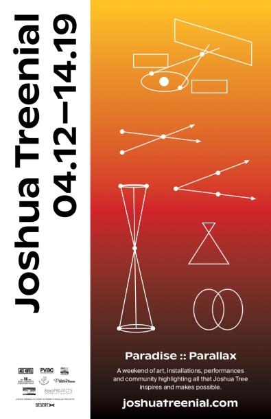 TREENIAL_2019_Poster_JG